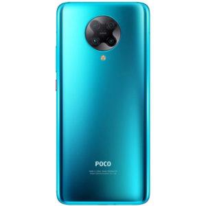 Xiaomi POCO F2 Pro 6GB/128GB Blue (Голубой)