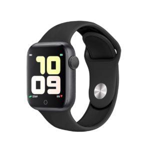 Смарт часы Smart Watch IWO W26+ 44mm черный