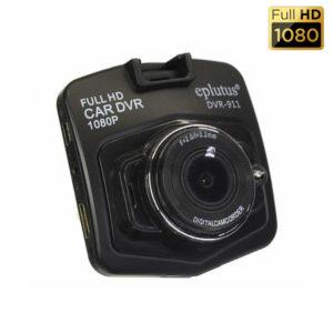 Автомобильный Видеорегистратор Eplutus DVR 911 Full HD