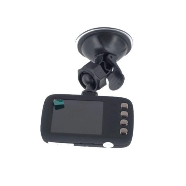 Автомобильный Видеорегистратор Eplutus DVR 931 Full HD