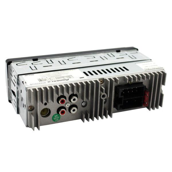 Автомагнитола Pioneer GB MIXTRAX MVH-D520SBT Bluetooth
