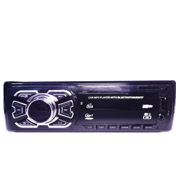 Автомагнитола Pioneer OK JSD-1408 Bluetooth + Джойстик