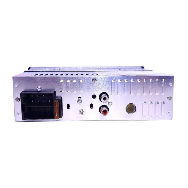 Автомагнитола Pioneer GB DEH-190SBT Bluetooth