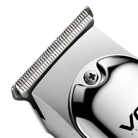 Машинка для стрижки и тример VGR V-071