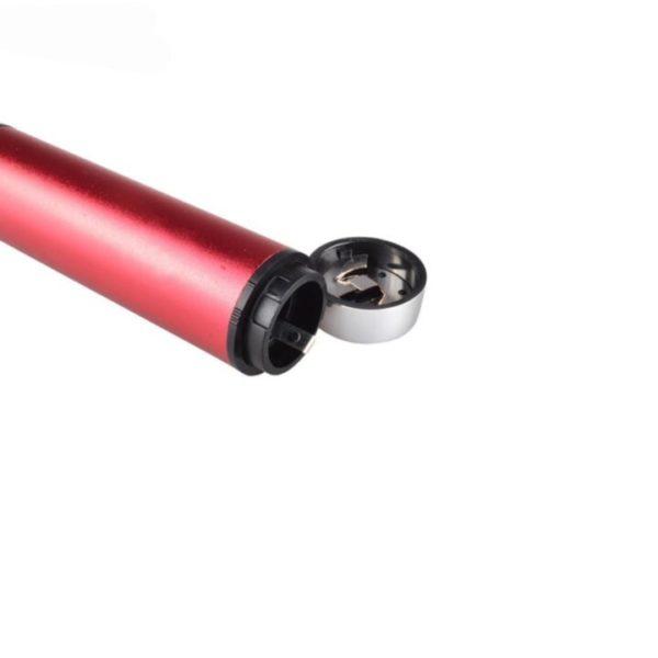 Триммер ronier Professional cruzer precision 2 in 1