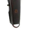 Машинка для стрижки волос VGR V-165