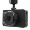 Автомобильный Видеорегистратор Eplutus DVR 930 Full HD